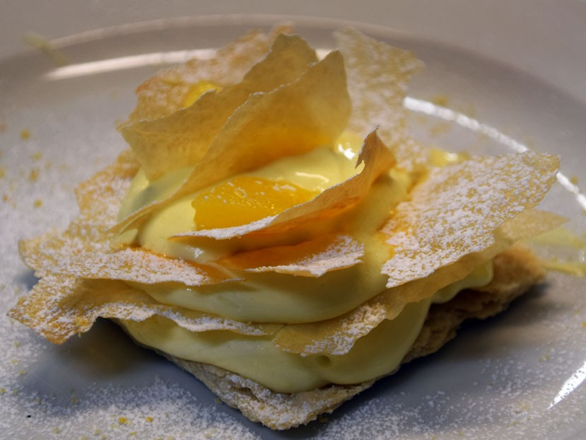 dessert04