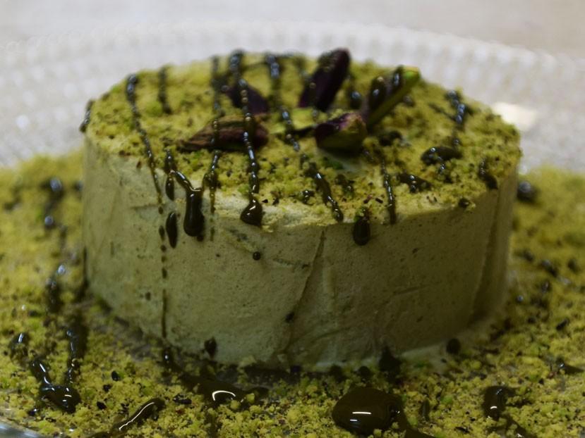 dessert05